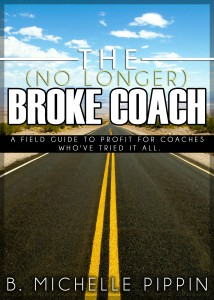 BROKECOACHfrontcover